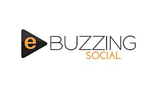 Le classement des blogs auto de Novembre par Ebuzzing