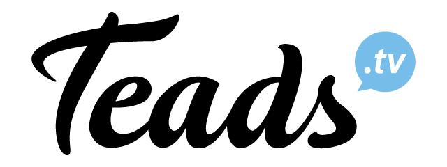 Le classement des blogs auto du mois d'Octobre par Teads
