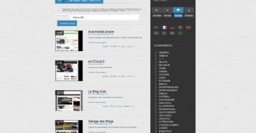 topblogs-teads-juin