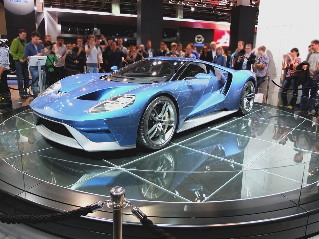 ford-gt-iaa2015