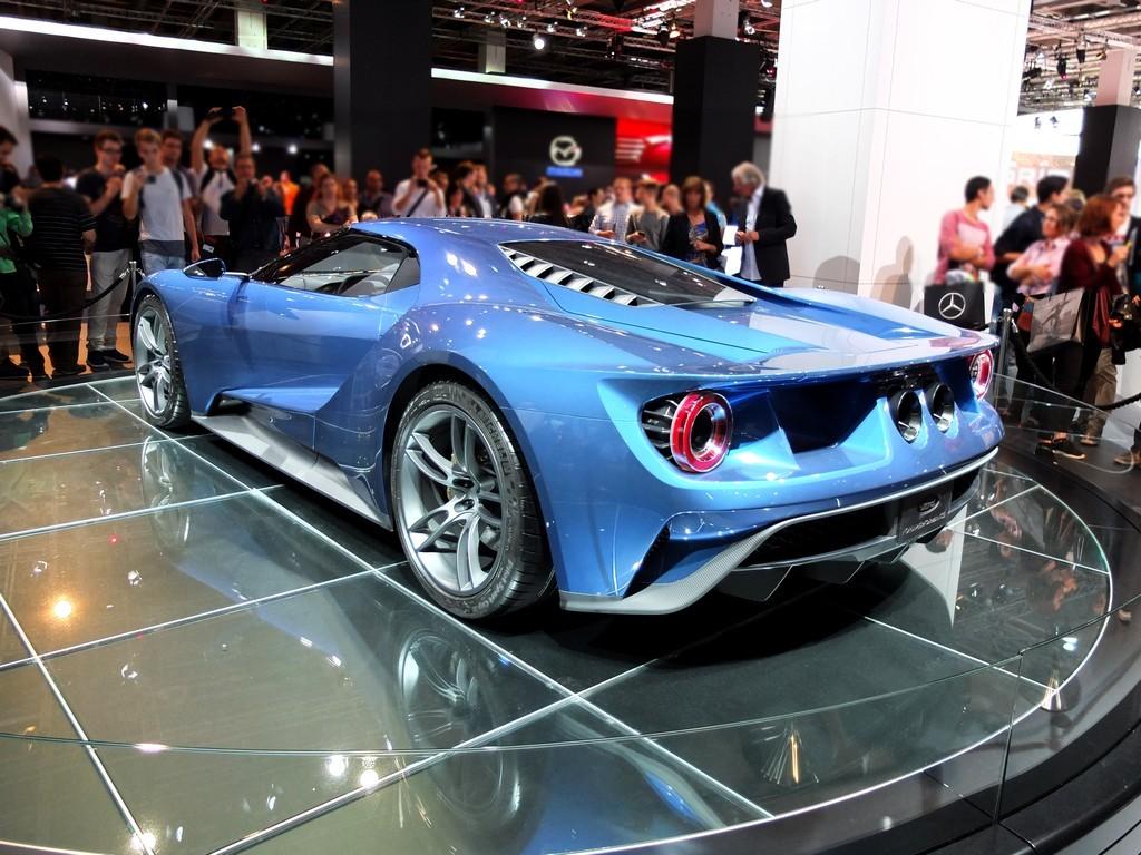 ford-gt-iaa2015-2