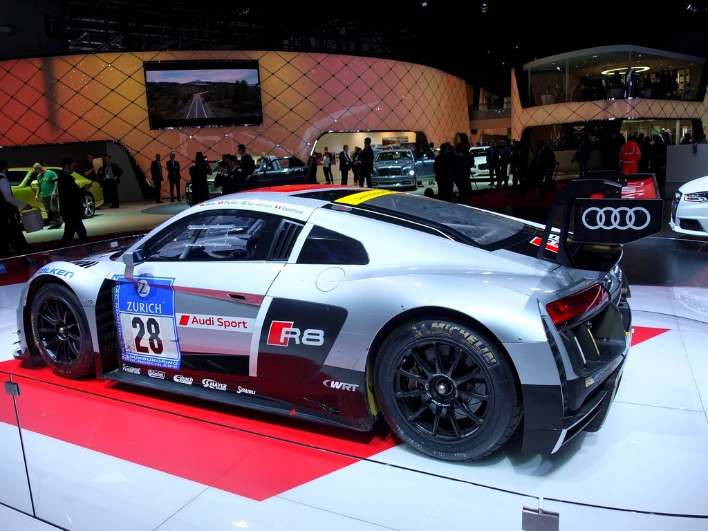audi_r8competition