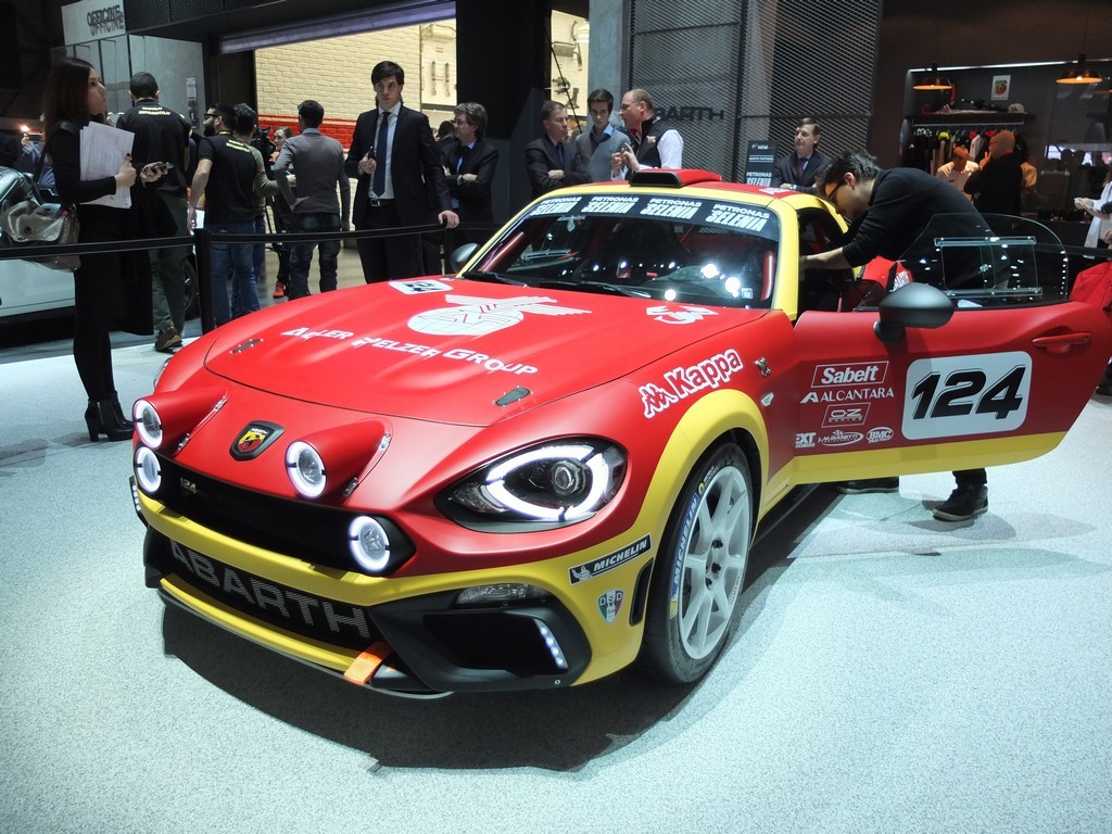 fiat_124_abarth-competition