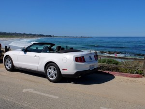 ford_mustang-2012-ext