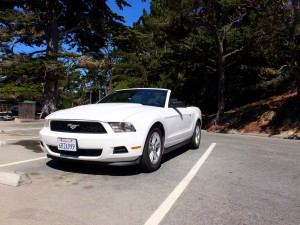ford_mustang-2012-ext2