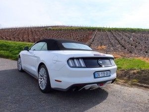 ford_mustang_convertible2