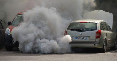 onvousenfume - pollution auto