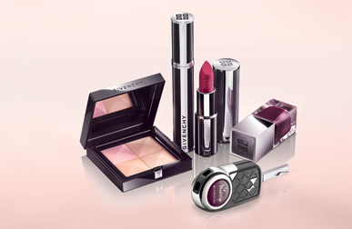 kit_make_up-30294
