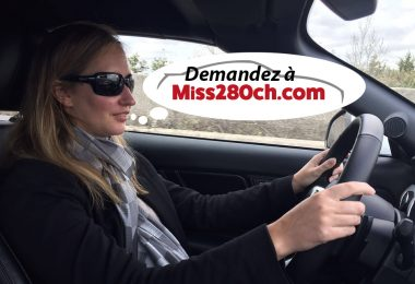ask miss280ch