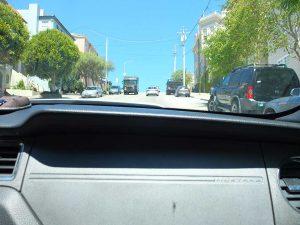 roadtrip_us2012_14