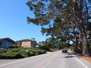USA 2012 - Monterey