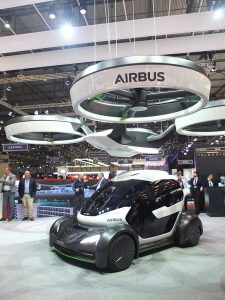 airbus pop.up