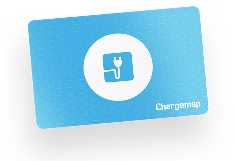 chargemap badge
