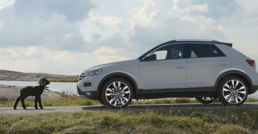 pub vw t-roc - born confident - bélier