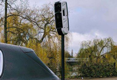 nouveau radar mesta fusion strasbourg