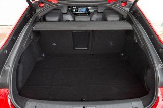 Peugeot 508 (2018) - GT