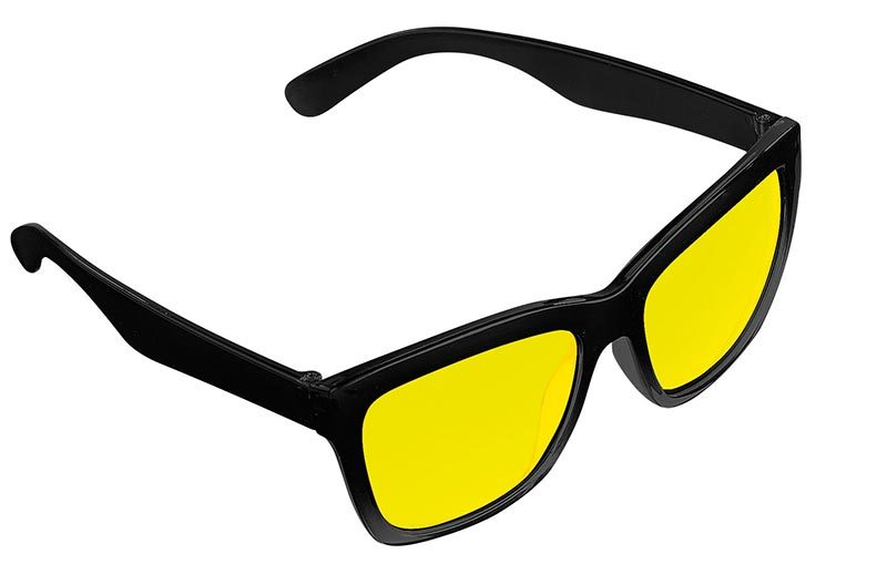 1f447752ab735 lunettes verres jaunes conduite de nuit