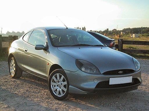 Ford_Puma 1