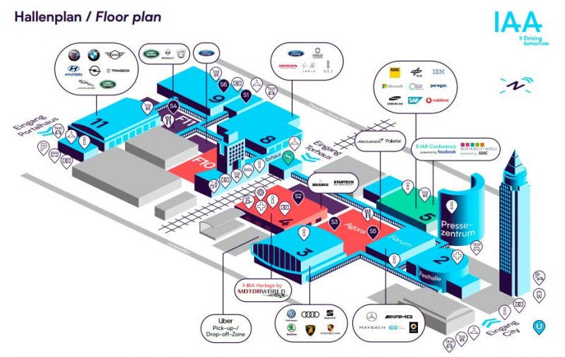 plan iaa2019