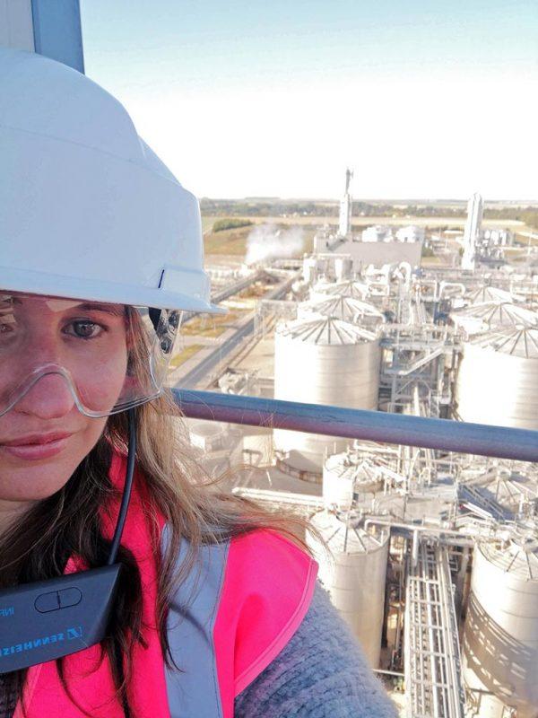 site production bioethanol bazancourt2