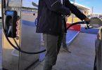 superethanol e85 plein