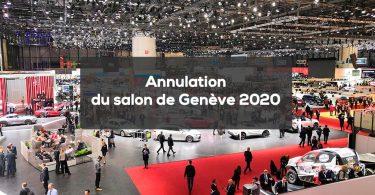 annulation gims 2020