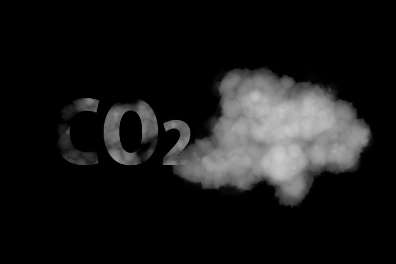 co2 malus 2020