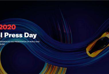 gims virtual press day