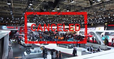 mondial paris 2020 annulation