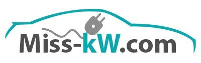 logo miss-kw