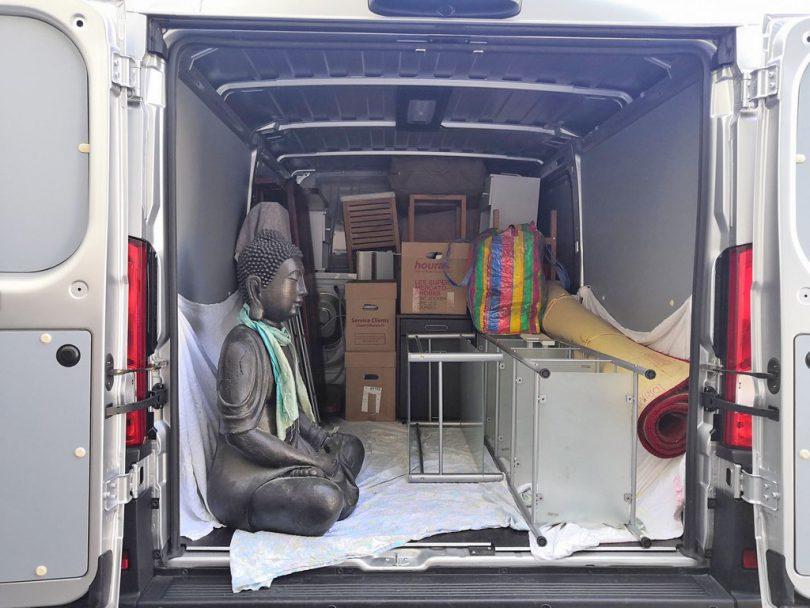 camion demenagement Miss280ch