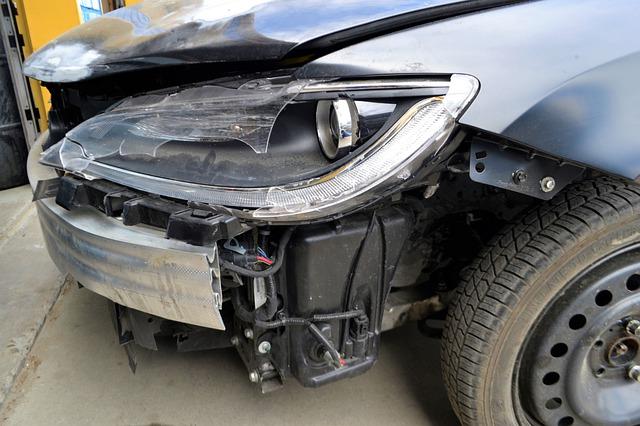 Assurance auto : vous êtes plutôt franchise haute ou franchise basse ?