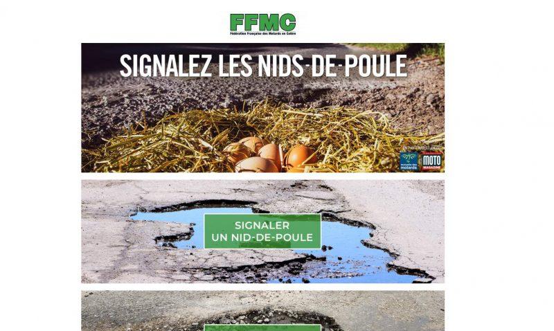 ffmc niddepoule.fr